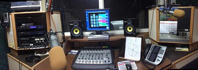 Wide_Angle_Studio_View